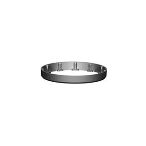 Кольцо опорное Termoclip О D=75/150